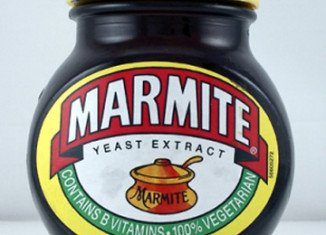 From marmite-scented perfumes to soaps formulated with breast milk, the beauty world is fond of a bizarre ingredient