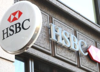 HSBC is to pay US authorities $1.9 billion in a settlement over money laundering