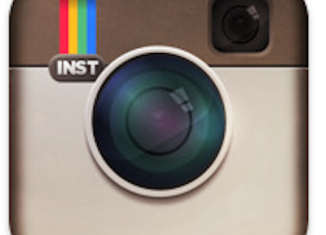 Instagram has updated its privacy policy giving it the right to sell users' photos to advertisers without notification