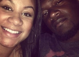 Jovan Belcher fought with Kasandra Perkins when she came back late from Trey Songz concert before murder-suicide