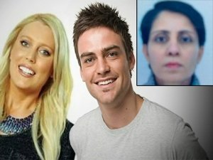 Mel Greig and Michael Christian say they are gutted and heartbroken over the death of nurse Jacintha Saldanha