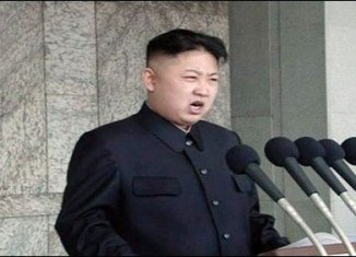 North Korea has announced it arrested US citizen Pae Jun Ho for unspecified alleged crimes on November 3rd
