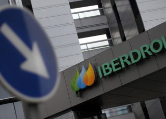 President Evo Morales accused the subsidiaries of the Spanish company, Iberdrola, of overcharging Bolivian consumers in rural areas