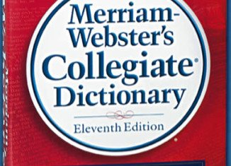 Socialism and capitalism are the two words sharing head rank of Merriam-Webster's most looked up words in 2012