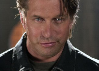 Stephen Baldwin was charged with failing to pay New York state taxes for three years, amassing a $350,000 debt