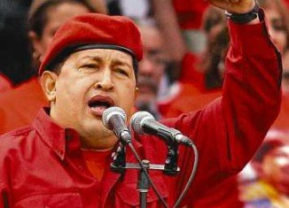 Venezuela's President Hugo Chavez has improved after a cancer operation in Cuba and has started walking and exercising