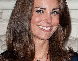 Yet science and folklore both give us clues that suggest Prince William and Kate Middleton will have a girl