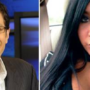 Snooki tries to get Adam Schein fired after he tweets about needing a shower after walking by her