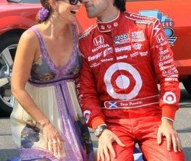 Ashley Judd and her husband Dario Franchitti have announced their split after 12 years of marriage