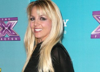 Britney Spears has left The X Factor USA after just one season, as it has been claimed Simon Cowell was about to fire her for being boring