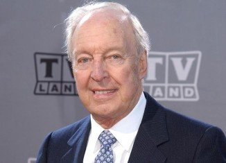 Conrad Bain, best known for playing a white millionaire who adopts two young black boys in 80s sitcom Diff'rent Strokes, has died aged 89