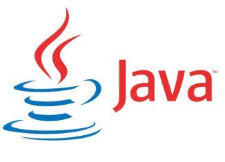 Disable Java on your computer to avoid hacking attacks, warns Homeland Security
