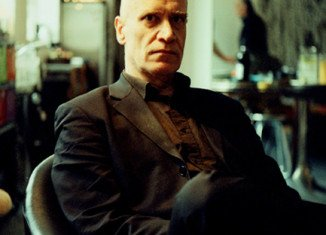 Former Dr Feelgood guitarist Wilko Johnson has been diagnosed with terminal pancreatic cancer