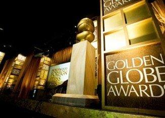 GOLDEN GLOBES 2013 FULL LIST OF AWARDS
