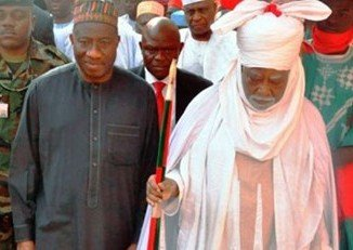 Gunmen have attacked the convoy of prominent Nigerian religious leader, Emir of Kano al-Haji Ado Bayero
