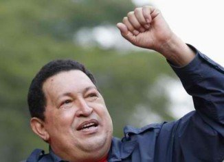 Hugo Chavez is suffering from complications brought on by a severe lung infection which developed after surgery