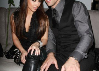 It seems Kim Kardashian and Kris Humphries divorce will take a little longer to end, as the basketball player has reportedly turned down a $10 million offer to settle their case