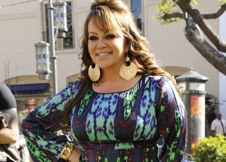 Jenni Rivera had ties to one of Mexico's most notorious drug cartels before she was killed last month in a plane crash