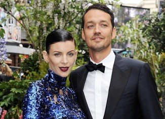 Liberty Ross finally filed for divorce from Rupert Sanders in Los Angeles County Superior Court Friday following highly-publicized cheating scandal with Kristen Stewart six months ago