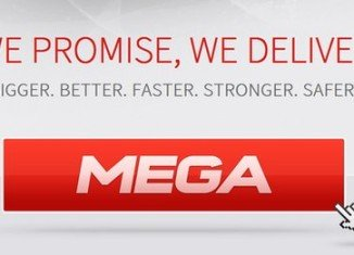 Mega, a web-based service that lets people upload and store files of any kind, is a sequel to the Megaupload system that was shut down last January