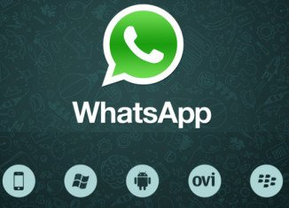 Messaging app WhatsApp has been criticized over privacy policies following a joint investigation by Dutch and Canadian regulators
