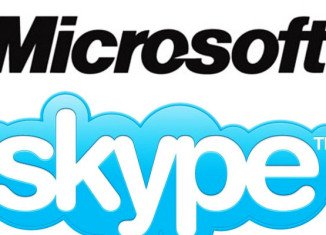 Microsoft is under fresh pressure to disclose information about how confidential its Skype user data is