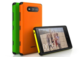 Nokia has unveiled design files that will let owners use 3D printers to make their own cases for its Lumia phones