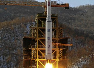 North Korea has announced it is proceeding with plans for a third nuclear test