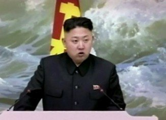 North Korea has warned of substantial and high-profile important state measures, days after announcing plans for a third nuclear test