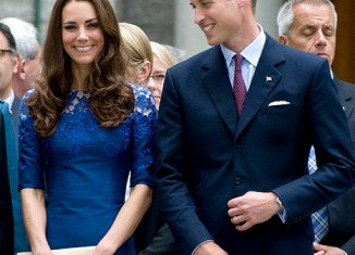 Queen Elizabeth II has formally declared that the future daughter of the Duke and Duchess of Cambridge will be a Princess