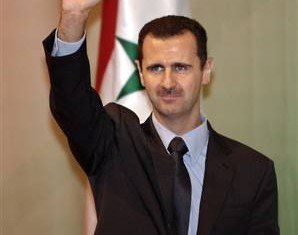 Syria's President Bashar al-Assad is to give a rare speech to the nation as he continues to battle an uprising against his rule
