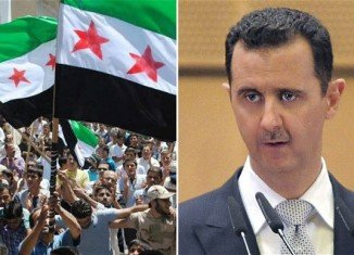 Syria has formally complained to the United Nations over a reported Israeli attack within its borders