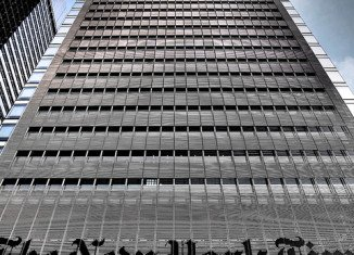 The New York Times said the attacks coincided with its report into claims that the family of Chinese Premier Wen Jiabao had amassed a multi-billion dollar fortune