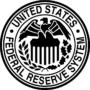 US Federal Reserve underestimated 2007 global financial crisis