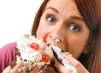 The real reason you eat too much