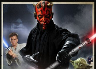 The scheduled 3D release of two episodes of the Star Wars franchise has been postponed to enable filmmakers to concentrate on the next installment in the series