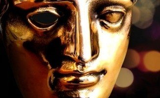 The shortlist for 2013 BAFTA Film Awards have been announced in London, with Stephen Spielberg's film Lincoln receiving 10 nominations