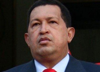 Venezuela's Supreme Court has ruled that the delay of President Hugo Chavez's inauguration for a new term in office is legal