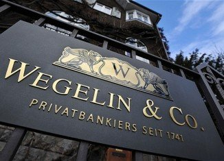 Wegelin, Switzerland's oldest bank, is to close permanently after pleading guilty in a New York court to helping Americans evade their taxes