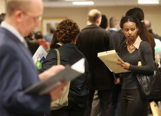 World jobless numbers rose by 4 million in 2012 to 197 million and is expected to grow further, the UN labour agency warns