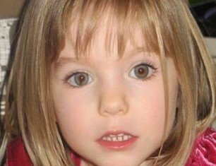A New Zealand school girl repeatedly mistaken for missing Madeleine McCann has given Scotland Yard a DNA sample to confirm that she is not the youngster