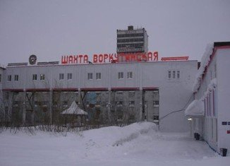 An underground blast at a coal mine in the Komi region of northern Russia has killed 18 people