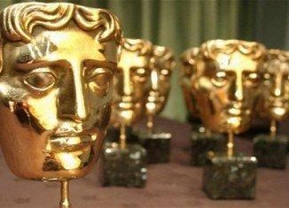 BAFTA Awards 2013 Full List of Winners