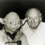 Stuart Freeborn, Star Wars make-up artist, dies aged 98