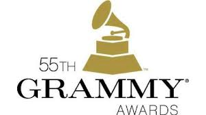 CBS sent a Wardrobe Advisory to all attendees and performers in advance of the 55th Annual Grammys, which will be broadcast this Sunday