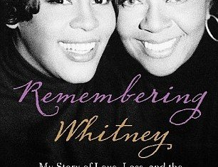 "Cissy Houston reveals that Whitney Houston's fate could have been different if she hadn't met Bobby Brown, and that she wrote the book ""to let people know the real Whitney"""