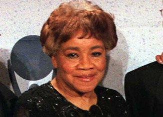 Cleotha Staples, a member of the chart-topping gospel group The Staple Singers, has died at the age of 78