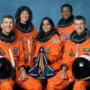 How Columbia crew died not being told of possible problem with re-entry