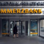 Commerzbank to announce large loss for Q4 2012