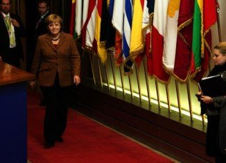 EU leaders have reached agreement on the 7-year budget for 2014-2020 after marathon talks in Brussels